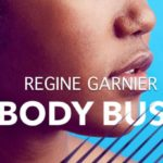 Regine Garnier tops her number 1 USA radio single with new release