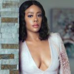 """""""African Celebs are Prone to STDs, HIV"""" – HAILLIE SUMNEY says it in an addressable hush-hush"""