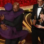 The 2019 OSCARS: though it was without a Host but wasn't a case of 'Fracas in Caracas' + see all the winners