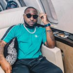 REVEALED! £55,000 extra was paid by DAVIDO…as he had to wait for seats to be filled at the 02 Arena