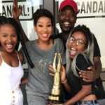 The 13th Annual SOUTH AFRICAN FILM AND TELEVISION AWARDS (SAFTAs 13); and the winners are…