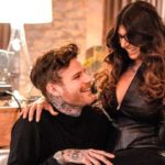 She who laughs last, laughs to the kitchen: Ex-porn star, MIA KHALIFA gets engaged to chef boyfriend (of one year), ROBERT SANDBERG…both are due to get married soon