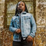 OBRA-FOFRO: Check out the Legendary OBRAFOUR's new iconic imagery