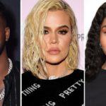 Is the cheating scandal of The Kardashian-Jordyn-Tristan a Hoax?