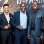 HOSPITALITY AWARDS GHANA 2019…under the auspices of 90 Degrees Event Management Company