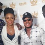 It's Mega beyond Alugutuguiii: Superstar Music Group KECHE signs $500,000 record deal with GOLDEN EMPIRE LEGACY