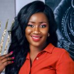 CLASS 91.3 FM's 'THE DRIVE TIME': Natalia Andoh joins the mid-morning team to rock Ghanaians