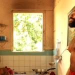 'GUAVA ISLAND': Donald Glover & Rihanna star in new musical short-film