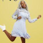 Gospel singer, MAGDALENE set to release her debut single 'I'll Run To You'