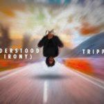 New Music: MISUNDERSTOOD by Tripp Nie