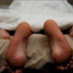 HUSBAND narrates to court how his WIFE sleeps with different PASTORS… adds that his wife's adulterous lifestyle was the bane of her infertility