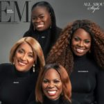 EM COVER: Women Changing the Narrative