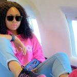"""""""Regina Daniels' father never married Rita Daniels so he has no right to demand bride price"""" family source exposes"""