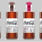 Chaiiii, now there's something for all as… COCA-COLA moves into alcohol market with premium mixers