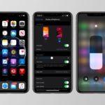 Apple unveils iOS 13 with Dark Mode