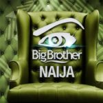 Multichoice: Big Brother Naija Winner to receive N60m (about Ghs 904,000) prize