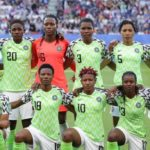 After Argentina vs Scotland thriller, Super Falcons' Round of 16 chances boosted