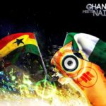 The 2019 GHANA MEETS NAIJA concert promises to be an atmosphere of charged experience…thus, PATRONS have been assured of Maximum Security all night long