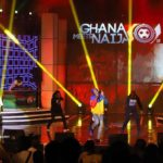 2019 GHANA MEETS NAIJA: Surely not the kind of attendance we all anticipated – due to the big question of tickets affordability – but it was a privilege to enjoy the contents served with smiles