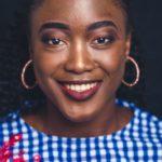 New Gospel Artist Petra Odubayo out with a worship video