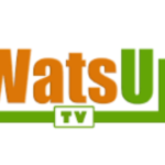 WatsUp TV Partners 30MinitzLive for Ghana's Biggest 2019 Sallah Carnival