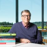 "The rich also err: BILL GATES opens up on his ""greatest mistake ever"""