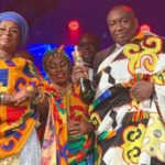 2019 EMY AFRICA AWARDS: 'twas a night exclusively made for the Stars…and they turned out shining so bright