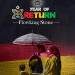 Flowking Stone's 'Year Of Return' visuals will amaze you