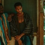VAGABONDS becomes Ghana's First Short Film on Emirates
