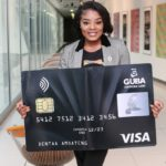 GUBA introduces THE GUBA DIASPORA CARD that offers discounts on goods and services in Ghana