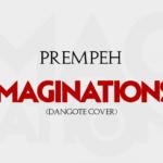 Prempeh – Imaginations (Dangote Cover)