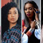 Tiwa Savage, Raphael Saadiq, Corinne Bailey, Shekhinah & others to headline 2019 DStv Delicious International Food and Music Festival