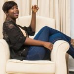 A JEWEL IN THE STREETS… Ama K Abebrese to Host the new Reality Show