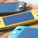 'Nintendo Switch Lite' from Nintendo to be released in September 2019