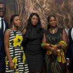 HOSPITALITY AWARDS GHANA: Winners emerge