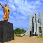 GHANA'S STATUS IN DIGITAL BUSINESSES…Faisal Kelli recounts for Ytainment News