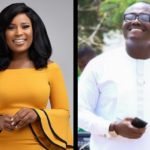"""BERLA MUNDI says """"au revoir, jusqu'à ce que nous nous reverrons"""", doodles an amazing Ode to EIB + prompts every one of the BOLA RAY values & goodness that has built many brands"""