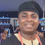 The Wish Of A Millionaire: Bury Me In Lagos When I Die, My Senior Workers To Get 10% Share Of My Companies – Oscar Doe