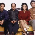 'Seinfeld' TV Sitcom is coming to Netflix in 2021…in a deal worth more than $500 million