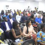 Avance Media hosts Linda Ikeji and Ghanaian Influencers for 2019 Ghana Bloggers Summit