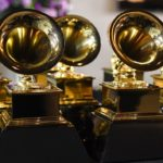 Full list of Nominees for the 2020 Grammy Awards