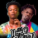 'WHO BORN YOU' by IMRANA ft. Fameye…already the biggest collaboration of 2020
