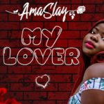 Songstress Ama Slay releases song/video to celebrate Valentine's Day