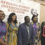 African Women and Civic Society Organizations to Sign accord against Human Trafficking in Accra this August
