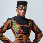 Africa Fashion International (AFI) Fashion Week 2020: VICTORIA MICHAELS has been appointed to co-chair