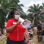 Covid-19 Pandemic response: SHEROES Union Initiates Relief Fund for Africa, calls for more Support