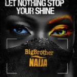 Covid-who? Coro-what? Over 30,000 Youths Auditioned Online for the 2020 BIG BROTHER NAIJA