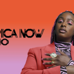 Apple Music launches an African radio show + DJ Cuppy to host it
