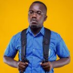 AJEEZAY's claim to the – DON'T LEAVE ME – challenge to many perchance is nonfa but he feels that he deserves the crown