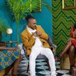 DJ COZ can simply do no wrong, drops a brand new banger…UYOYO